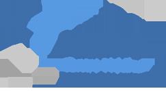 MESRO Centro Médico  Rehabilitador Logo